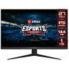 "Фото Монитор MSI Optix 27"" (G271) Black"