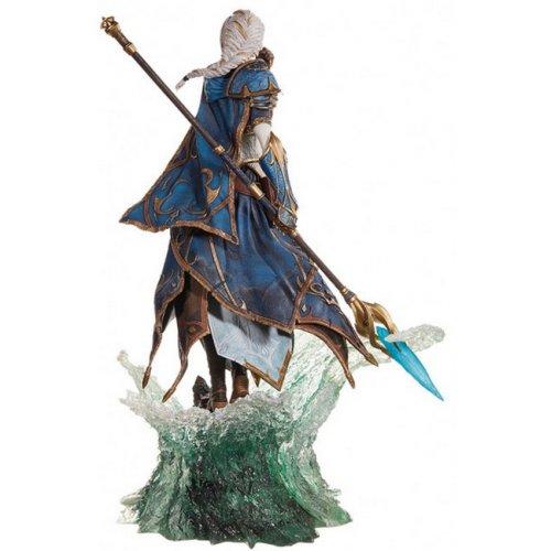 Фото FS holding World of Warcraft: Jaina (B63533)