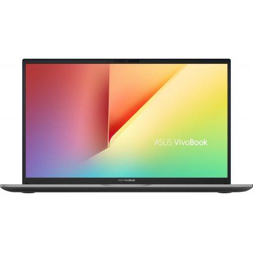 Купить Ноутбуки, Asus VivoBook S15 S531FA-BQ245 (90NB0LL2-M03790) Gun Metal