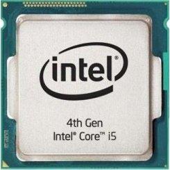 Фото Процессор Intel Core i5-4460 3.2GHz 6MB s1150 Box (BX80646I54460)