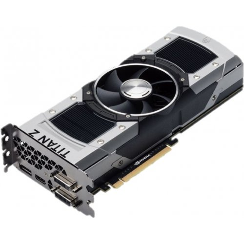 Купить видеокарту nvidia geforce gtx titan цена подойдёт ли radeon r9 290x для майнинга