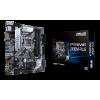Asus PRIME Z490M-PLUS (s1200, Intel Z490)