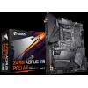 Gigabyte Z490 AORUS PRO AX (s1200, Intel Z490)
