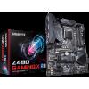 Gigabyte Z490 GAMING X (s1200, Intel Z490)