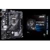 Asus PRIME H410M-K (s1200, Intel H410)