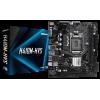 AsRock H410M-HVS (s1200, Intel H410)