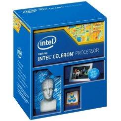 Фото Процессор Intel Celeron G1840 2.8GHz 2MB s1150 Box (BX80646G1840)