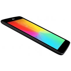 Фото Планшет LG G Pad 7.0 V400 (LGV400.ACISBK) 8GB Black