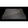 Фото Коврик для мышки Xtrfy GP1 Medium (XG-GP1-M) Black