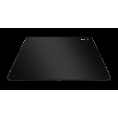 Фото Килимок для миші Xtrfy GP2 Large (XG-GP2-L) Black