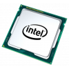 Фото Процессор Intel Celeron G1820 2.7GHz 2MB s1150 Tray (CM8064601483405)