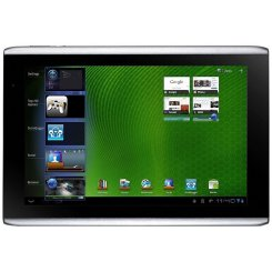 Фото Планшет Acer Iconia Tab A501 32GB