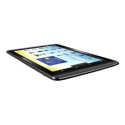 Фото Планшет Archos 101 Internet Tablet 16GB