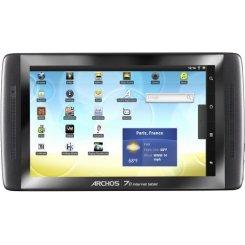 Фото Планшет Archos 70 Internet Tablet 8GB