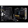 Asus TUF GAMING B550M-PLUS (WI-FI) (sAM4, AMD B550)