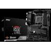 MSI B550-A PRO (sAM4, AMD B550)