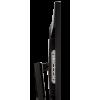 """Фото Монитор Asus 28"""" TUF GAMING VG289Q (90LM05B0-B01170) Black"""