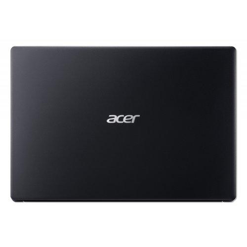 Фото Ноутбук Acer Aspire 3 A315-34-P8DS (NX.HE3EU.02W) Black
