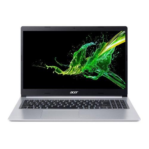 Фото Ноутбук Acer Aspire 5 A515-54G (NX.HVGEU.00C) Silver