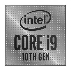Intel Core i9-10900K 3.7(5.3)GHz 20MB s1200 Tray (CM8070104282844)