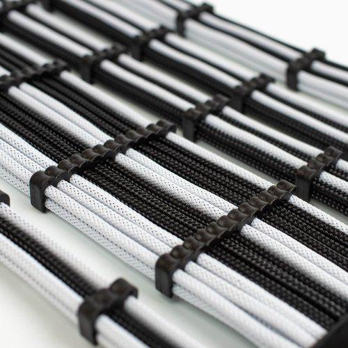 Фото Изготовление набора кастомных кабелей