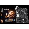 Gigabyte H410M S2H (s1200, Intel H410)