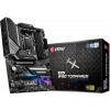 MSI MAG B460 TOMAHAWK (s1200, Intel B460)