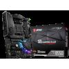 MSI MPG B550 GAMING PLUS (sAM4, AMD B550)