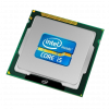 Фото Процессор Intel Core i5-4690K 3.5GHz 6MB s1150 Tray (CM8064601710803)