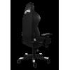 Фото Игровое кресло HATOR Emotion Light (HTC-966) Black/White
