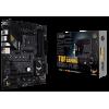 Asus TUF GAMING B550-PLUS (sAM4, AMD B550)