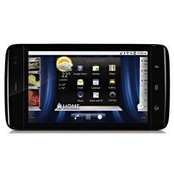 Фото Планшет Dell Streak 5 3G 16GB Black