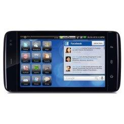 Фото Планшет Dell Streak 5 3G 32GB Black
