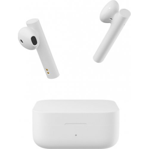 Фото Xiaomi Mi Air 2 SE (TWSEJ04WM) White