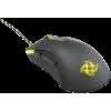 Фото Ігрова миша Xtrfy M1 NIP Edition (XG-M1-NIP) Black