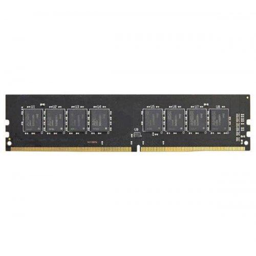 Фото AMD DDR4 4GB 2666Mhz (R744G2606U1S-U)