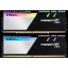 G.Skill DDR4 16GB (2x8GB) 3600Mhz Trident Z Neo (F4-3600C16D-16GTZNC)