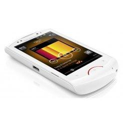 Фото Мобильный телефон Sony Ericsson WT19i Live with Walkman White