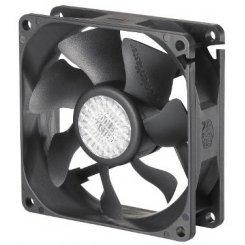 Фото Система охлаждения Cooler Master Hyper 101 (RR-H101-30PK-RU)