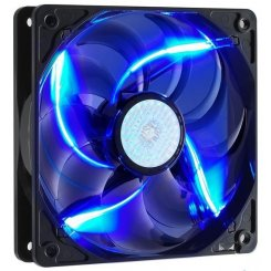 Фото Система охлаждения Cooler Master SickleFlow 120 (R4-L2R-20AC-GP)