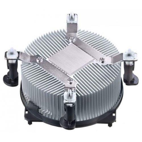 Фото Система охлаждения Cooler Master X Dream i117 (RR-X117-18FP-R1)