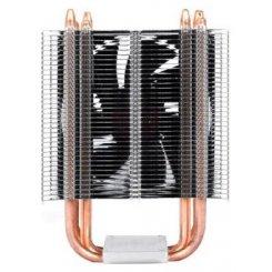 Фото Система охлаждения Thermaltake Contac 21 (CLP0600)