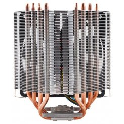 Фото Система охлаждения Zalman CNPS11X Performa+