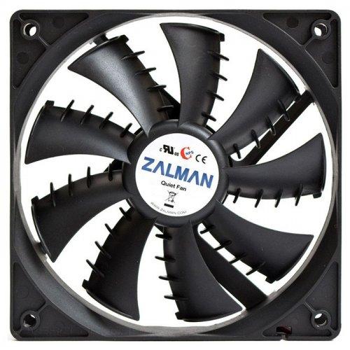 Купить Системы охлаждения, Zalman ZM-F3