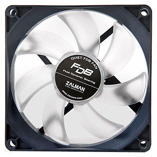 Купить Системы охлаждения, Zalman ZM-F2 FDB