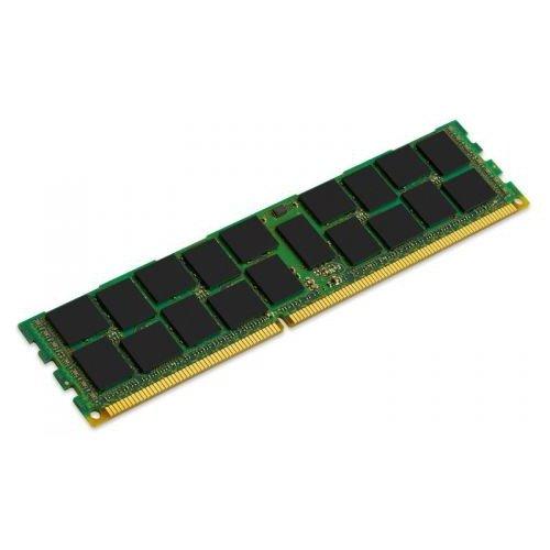 Фото ОЗУ Kingston DDR3 16GB 1600Mhz (KTH-PL316LV/16G)