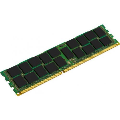 Фото ОЗУ Kingston DDR3 16GB 1600Mhz (KTD-PE316LV/16G)