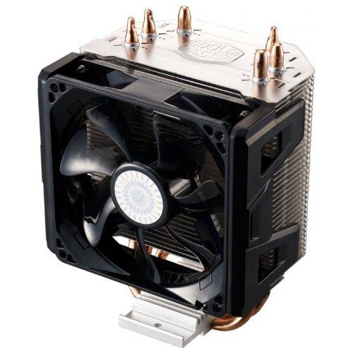 Фото Система охлаждения Cooler Master Hyper 103 (RR-H103-22PB-R1)