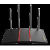 Фото Wi-Fi роутер Asus RT-AX55