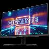 """Фото Mонітор Gigabyte 27"""" G27F Gaming Black"""
